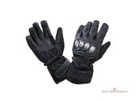 XELEMENT Мотоперчатки Motorcycle Racing Gloves